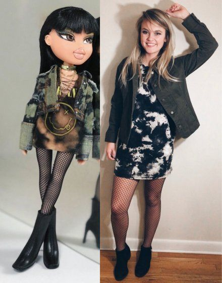 So, I Dressed Like a Bratz Doll For a Week & My Looks Were Actually So Iconic #bratzdollcostume So, I Dressed Like a Bratz Doll For a Week & My Looks Were Actually So Iconic | Her Campus #bratzdollcostume So, I Dressed Like a Bratz Doll For a Week & My Looks Were Actually So Iconic #bratzdollcostume So, I Dressed Like a Bratz Doll For a Week & My Looks Were Actually So Iconic | Her Campus #bratzdollcostume