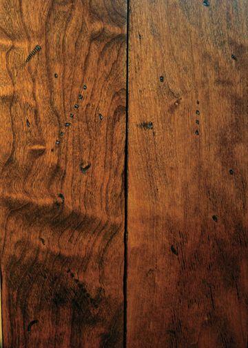 Engineered Hardwood Flooring | Great Lakes Wood Floors   Engineered  Distressed Hardwood Flooring.
