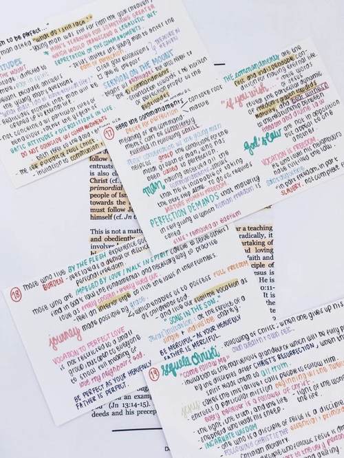 Revision cards notes pinterest note studyblr and school revision cards publicscrutiny Gallery
