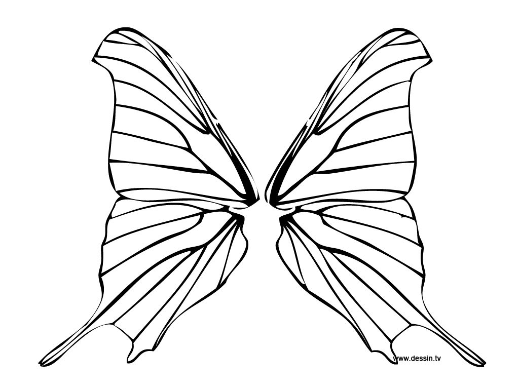 Detail goth fairy coloring page printable coloring pages - Enlarged Butterfly Wing Art Google Search Art For The Elderly Gothic Fairy Coloring Pages Fairy Wings
