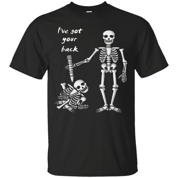 Hi everybody!   Karflox ,i've got your back tshirt skeleton,skeleton tshirt   https://zzztee.com/product/karflox-ive-got-your-back-tshirt-skeletonskeleton-tshirt/  #Karfloxi'vegotyourbacktshirtskeletonskeletontshirt  #Karfloxskeletonskeletontshirt # #i'veskeletontshirt #got #yourskeleton #backskeleton