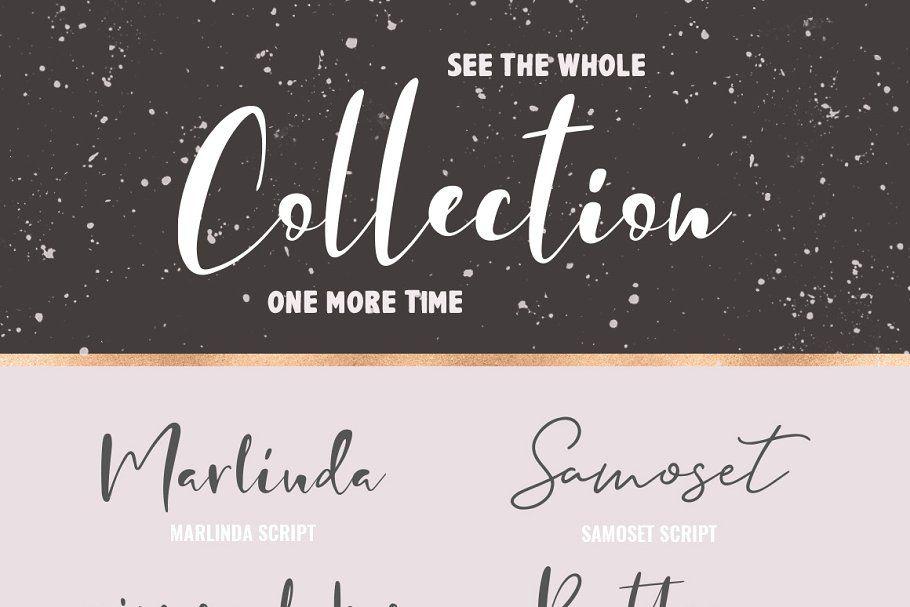 Download Font Pack & Mini Logo Creator in 2020 | Font packs, Logo ...