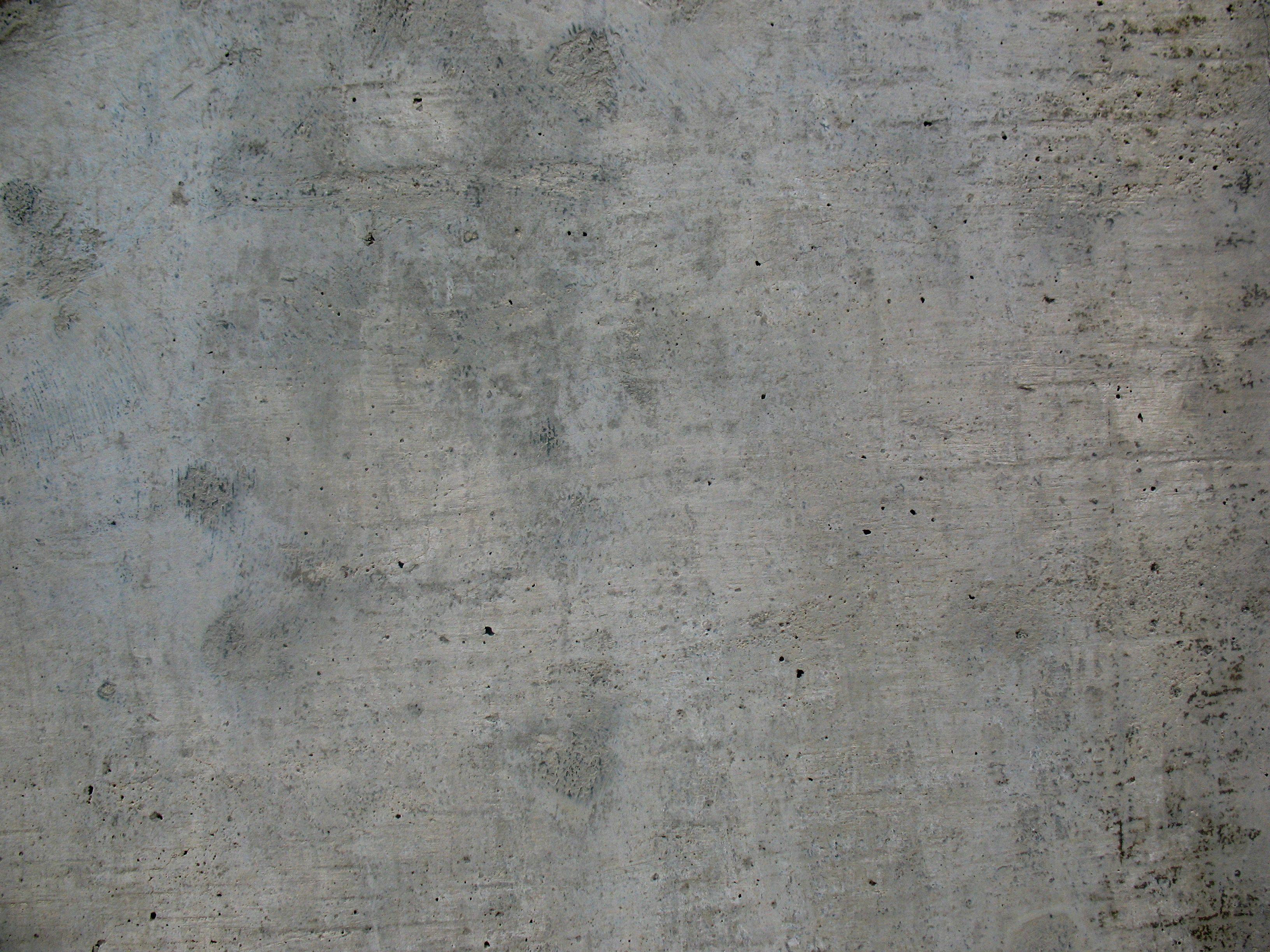 Beton Wall Concrete Texture Concrete Download Photo Beton Texture