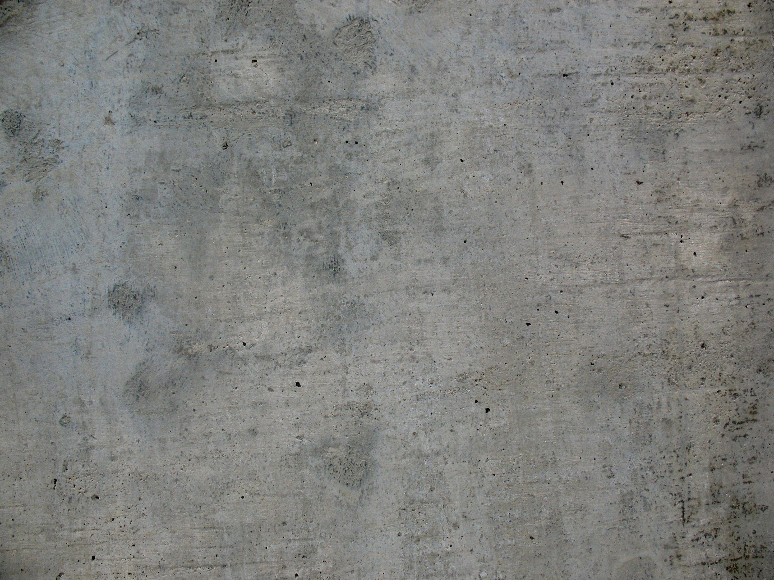 качать бетон