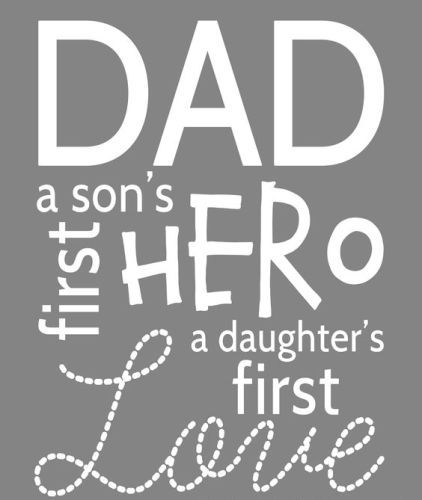 Father Son Quotes Tattoos Pin Fathers Day Quotes Happy: Happy Fathers Day Quotes 2016,best Quotations About Dad
