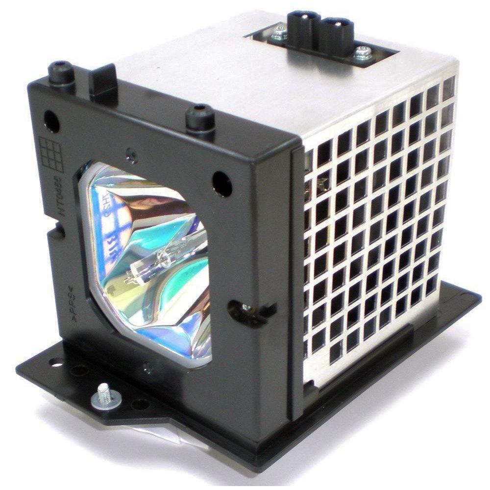 Original Hitachi 60V5810A TV Assembly with Philips Cage