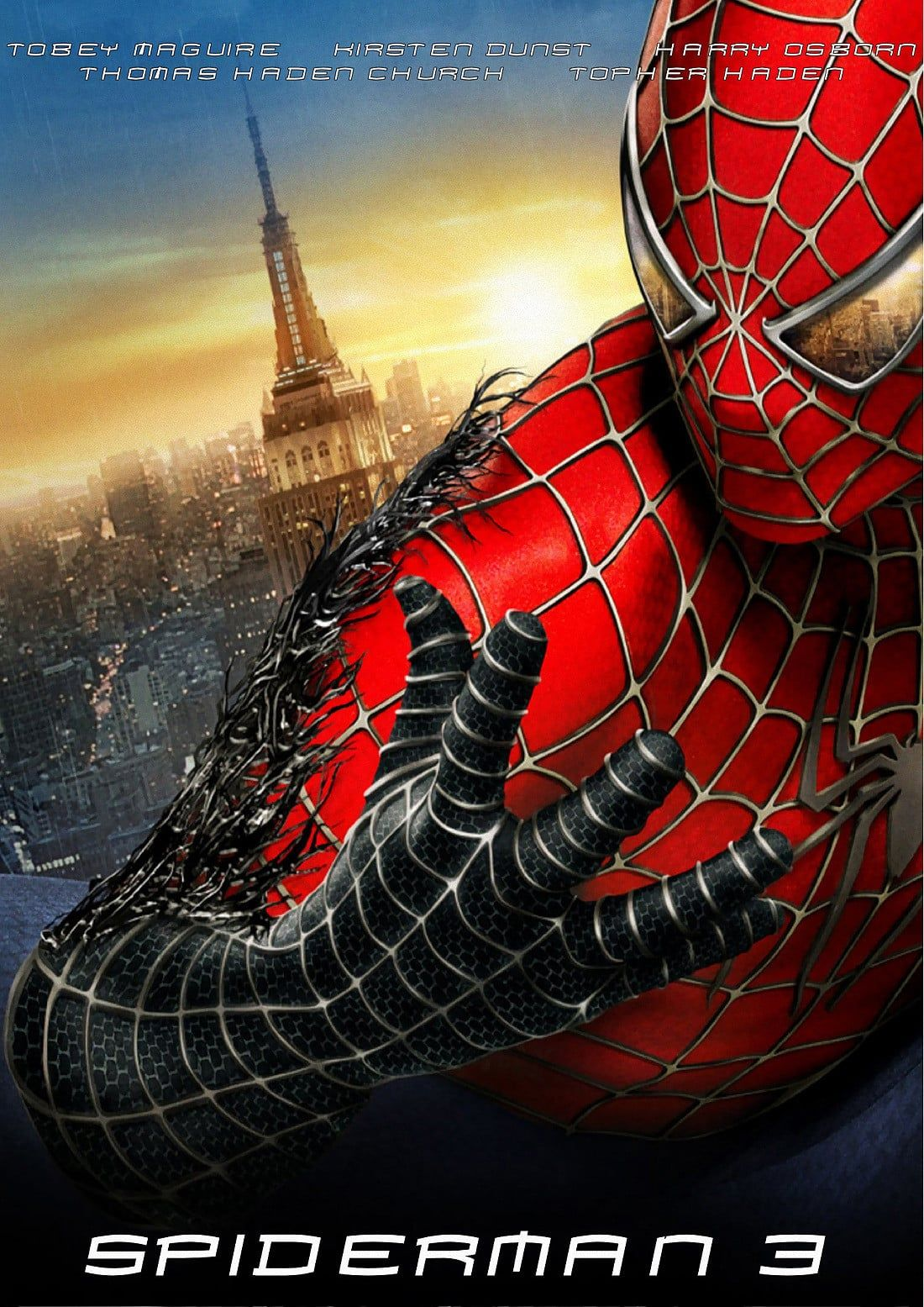 spider-man 3 streaming vf complet en ligne gratuite streaming vf