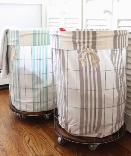 6 Laundry Tricks To Make The Task So Much Easier Summer Diy