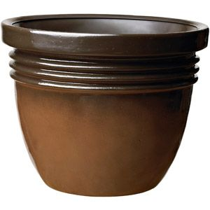 cc064d34877c0e916687ebfc03e2e1c2 - Better Homes And Gardens Bombay Decorative Outdoor Planter
