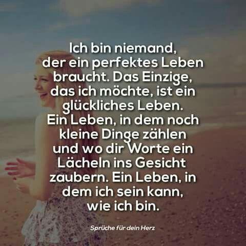 www.selbstvertrauen-fuer-frauen.de/blog/ Selbstvertrauen ...