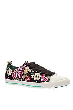 Gympen Gympen, Comfortabele schoenen en Schoenen