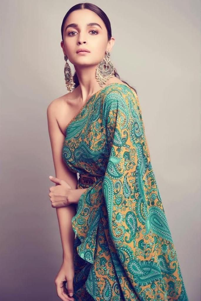 Sabyasachi 2019 Destination Wedding Lehengas, Sarees ...