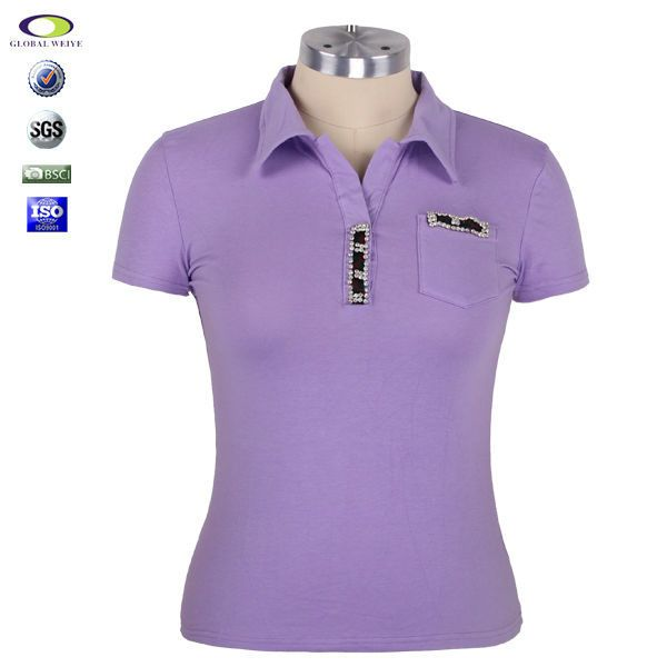 Uniform Polo Shirts For Women Women S Office Uniform Design Polo