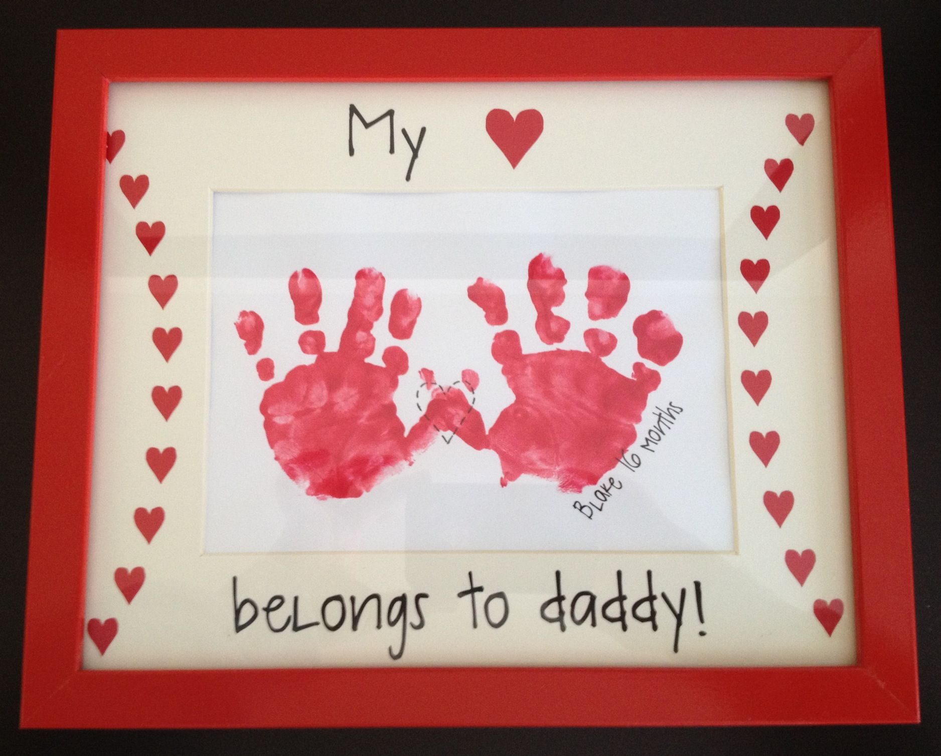 happy valentines day dad sayings