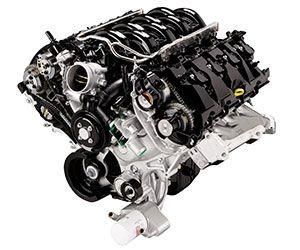 cc069f3740b5555698672f81e8b6d3a8 - How To Get More Power Out Of 6 2 Ford