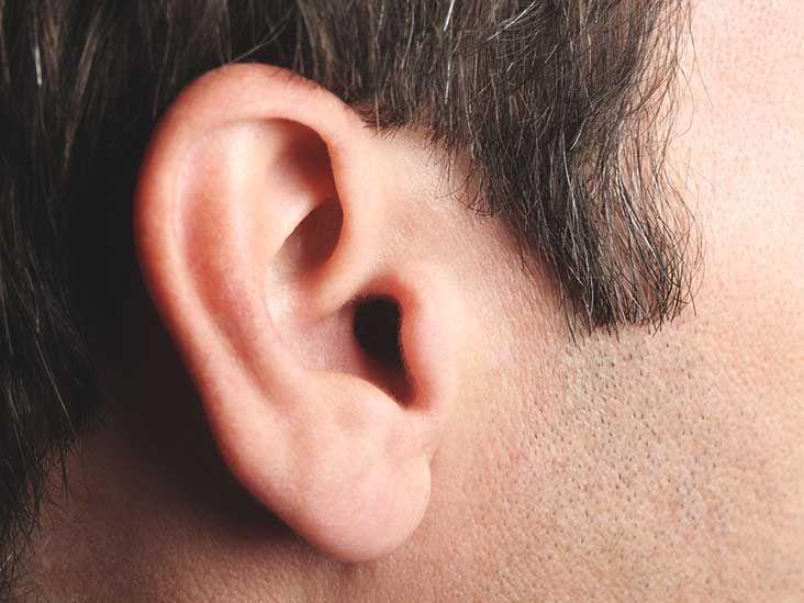 11 Effective Earache Remedies Ear Infection Oils For Ear Infection Outer Ear Infection