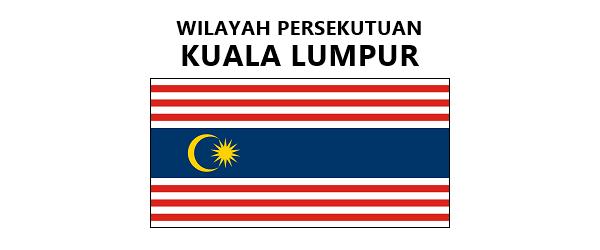 Bendera Dan Jata Negeri Negeri Di Malaysia Mobile Welcome Home Signs Malaysia Hand Painted Decor
