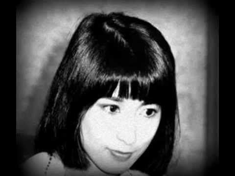 藤圭子 - りんごの唄