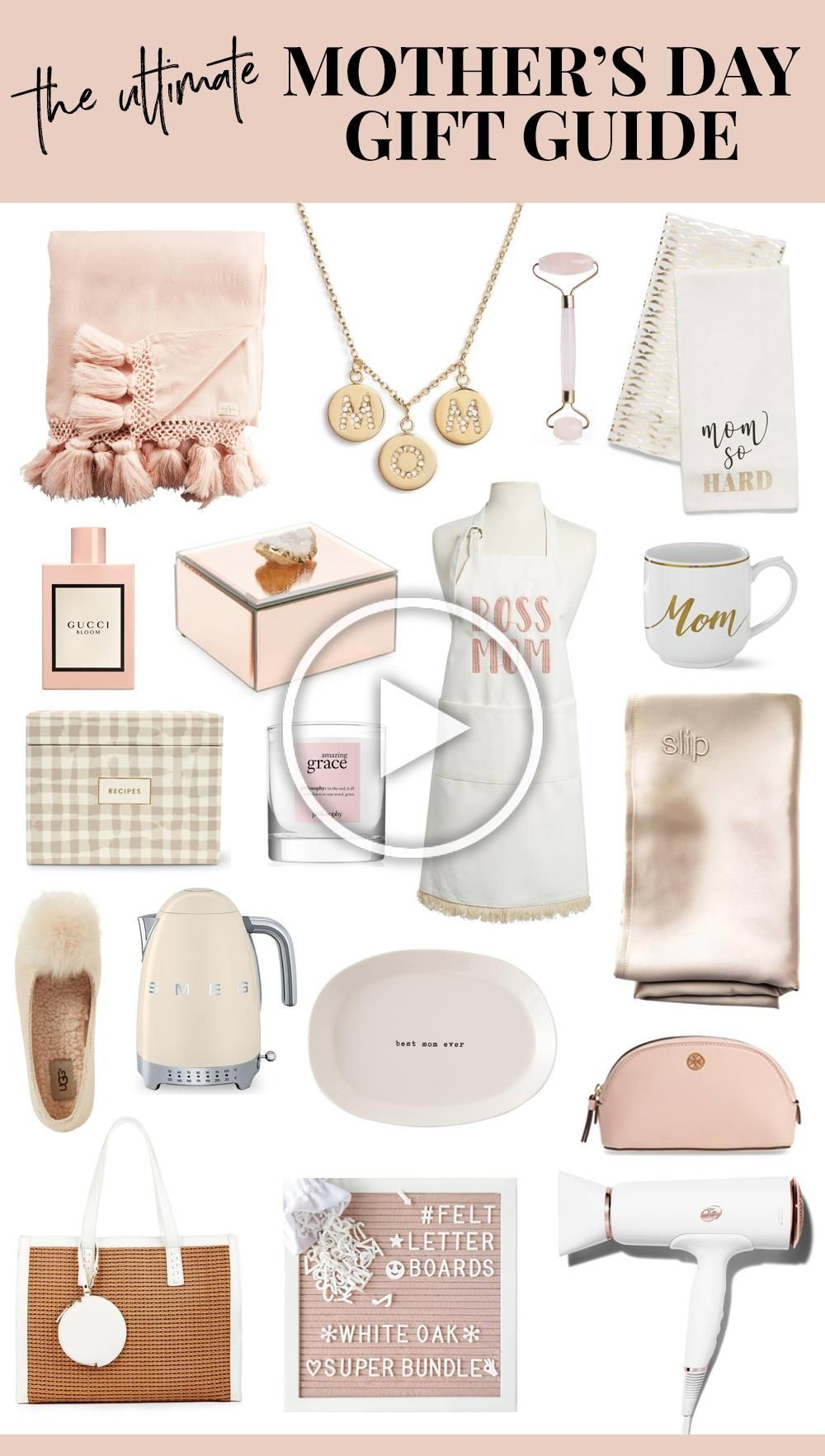 Mothers Day Gift Ideas in 2020 Gifts for aunt, Aunt