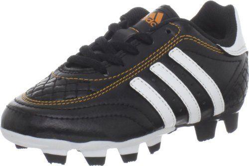 437f9e149 adidas Goletto III TRX FG Soccer Cleat (Toddler Little Kid Big Kid) adidas.   25.00