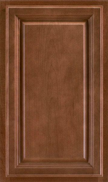 Irg Cabinets Timberlake Scottsdale Cherry Google Search