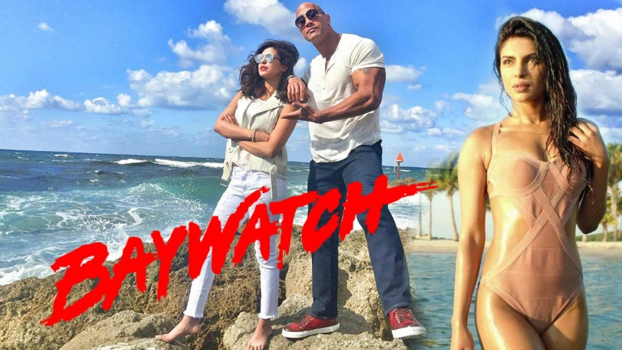 baywatch full hd movie in hindi download Archives ...