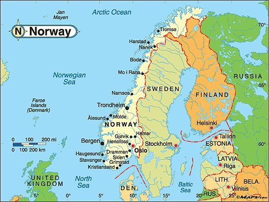 Rune Oslo Norway With Images Norway Norway Map
