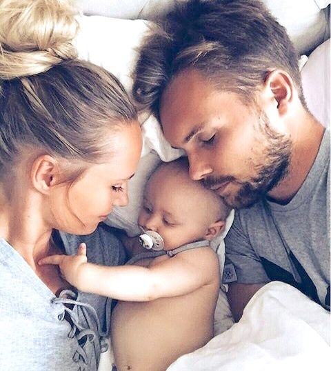 いつかは経験する出産多くのママが産後に抱える体の悩みとは