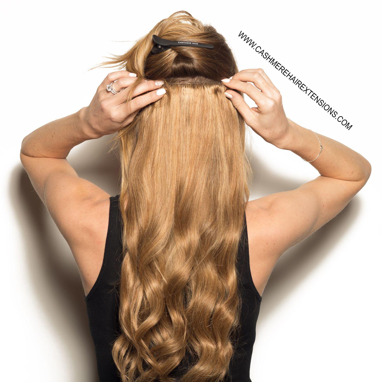 Pin by Karmen Eadie on Hair Clips Cashmere hair