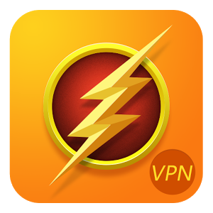 FlashVPN Free VPN Proxy Apk APK Warrior in 2019