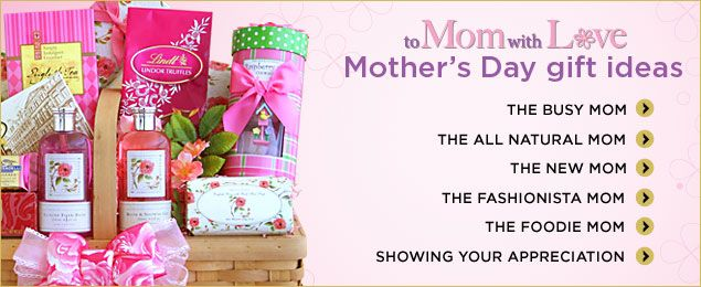 Mother S Day Gift Guide Top Mother S Day Gifts First Mothers