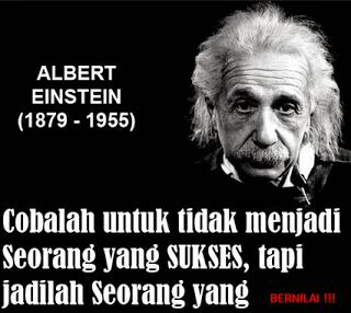 kata bijak tokoh dunia paling bijak einstein tokoh sejarah