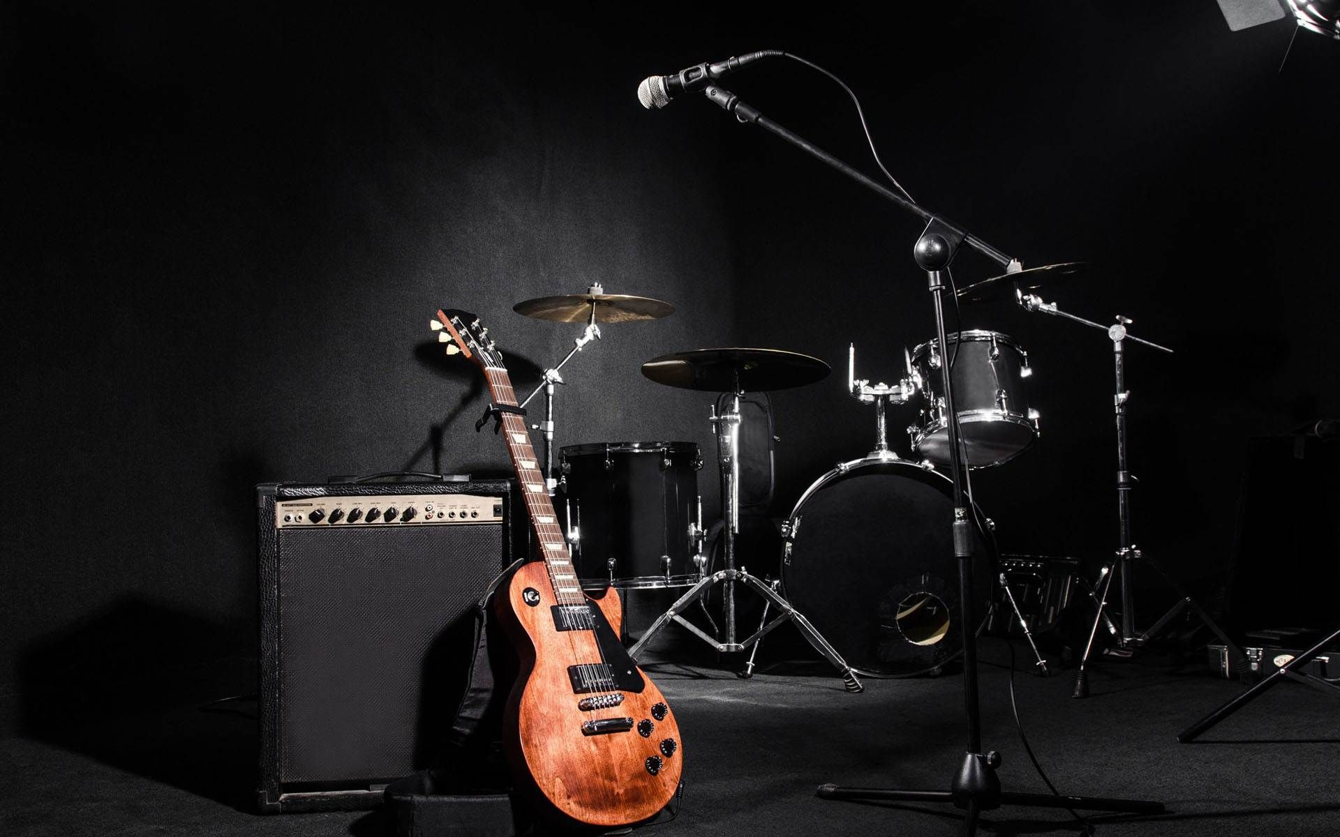 Guitar Wallpaper Android Apps on Google Play 1920×1200