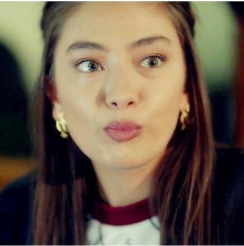 صور بنات جميلة جدا للفيسبوك احلي صور البنات الرائعة والرومانسية والمعبرة Turkish Film Girl Pictures Image