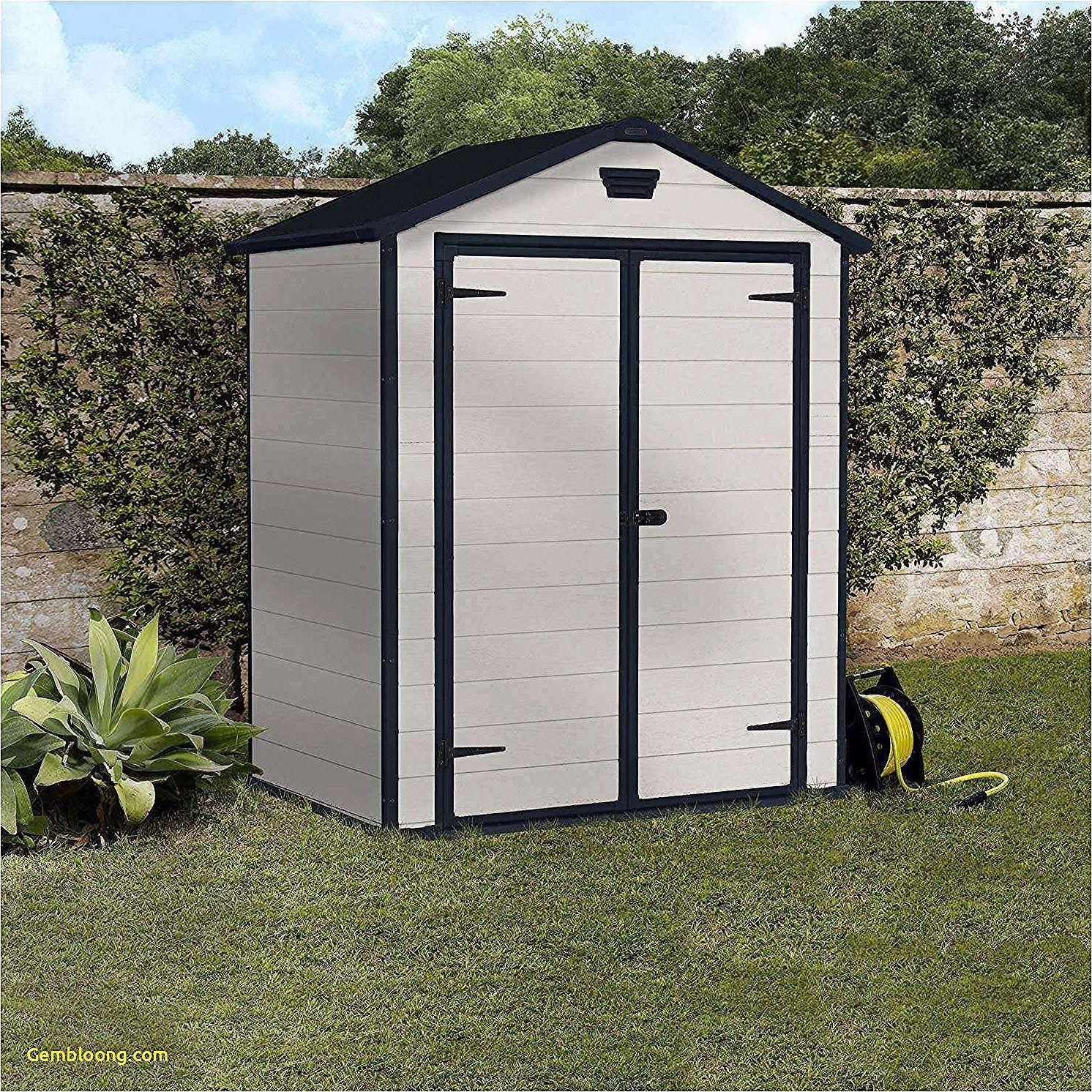 17 Fresh Abri De Jardin 10m2 In 2020 Indoor Garden Outdoor Structures Outdoor
