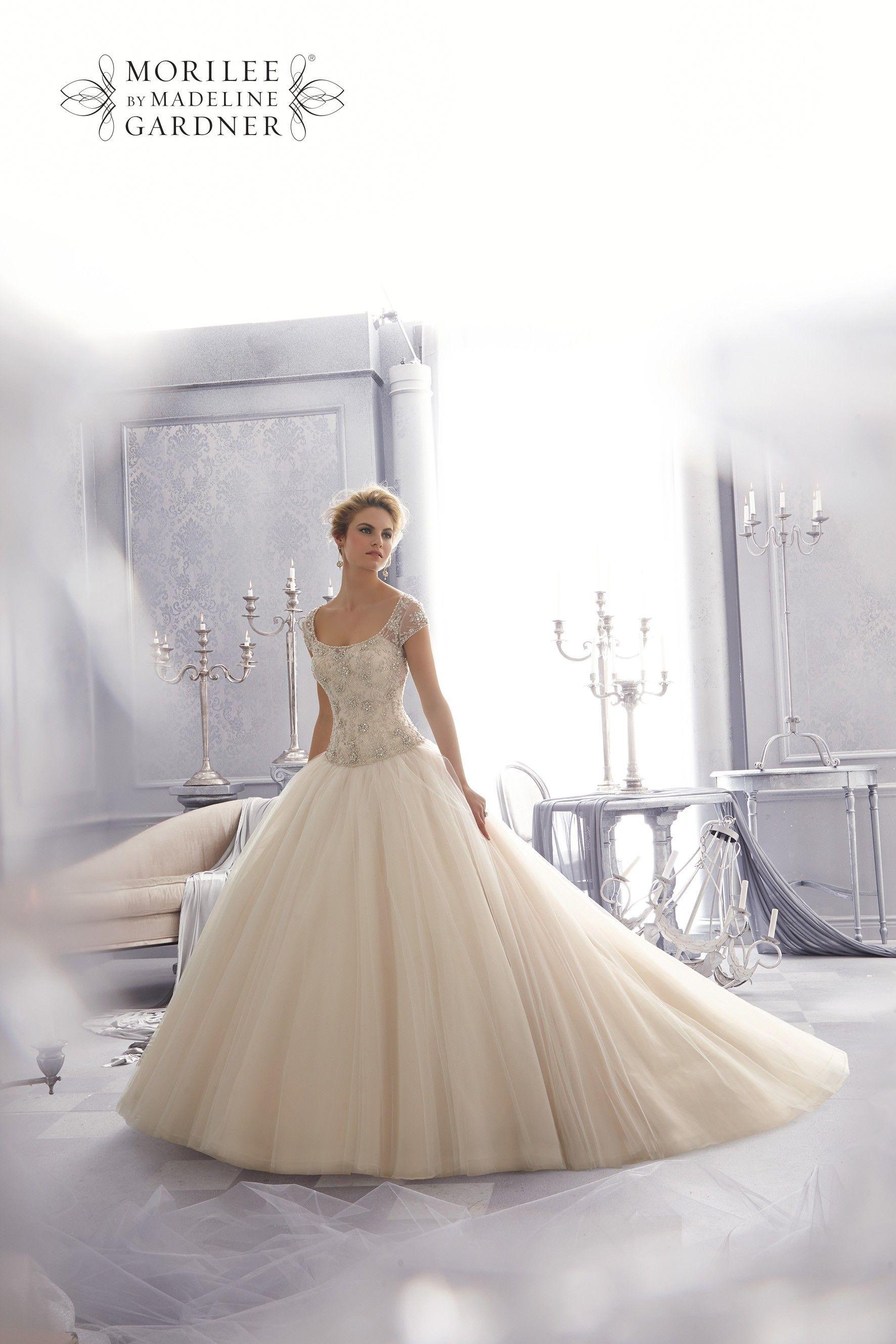 Short Wedding Dresses Leicester