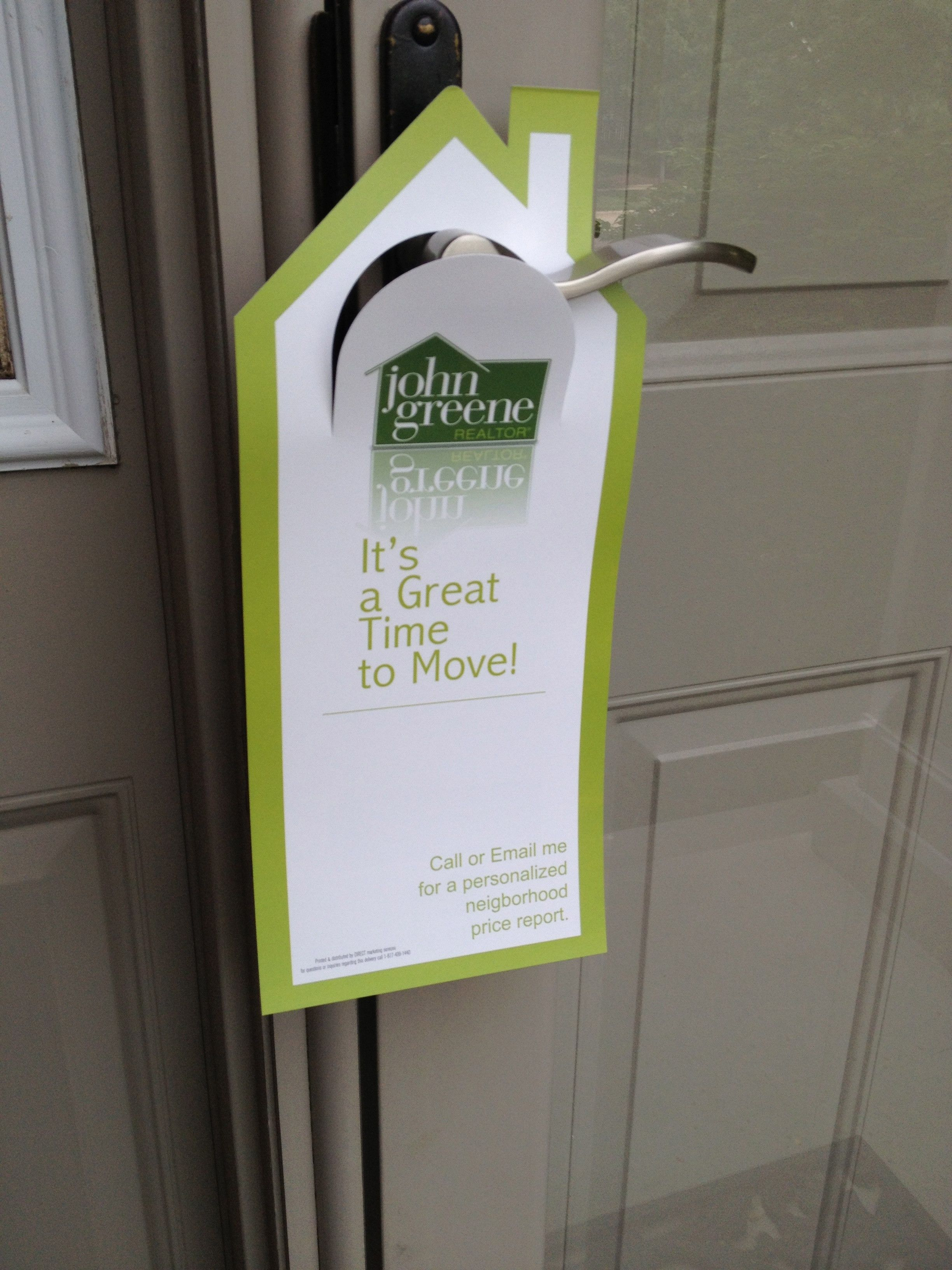 door hanger design real estate. Example-Http-I-Imgur-Com-Jnozpef-Jpg-door-. Door HangersReal EstatesReal Estate Business Hanger Design Real