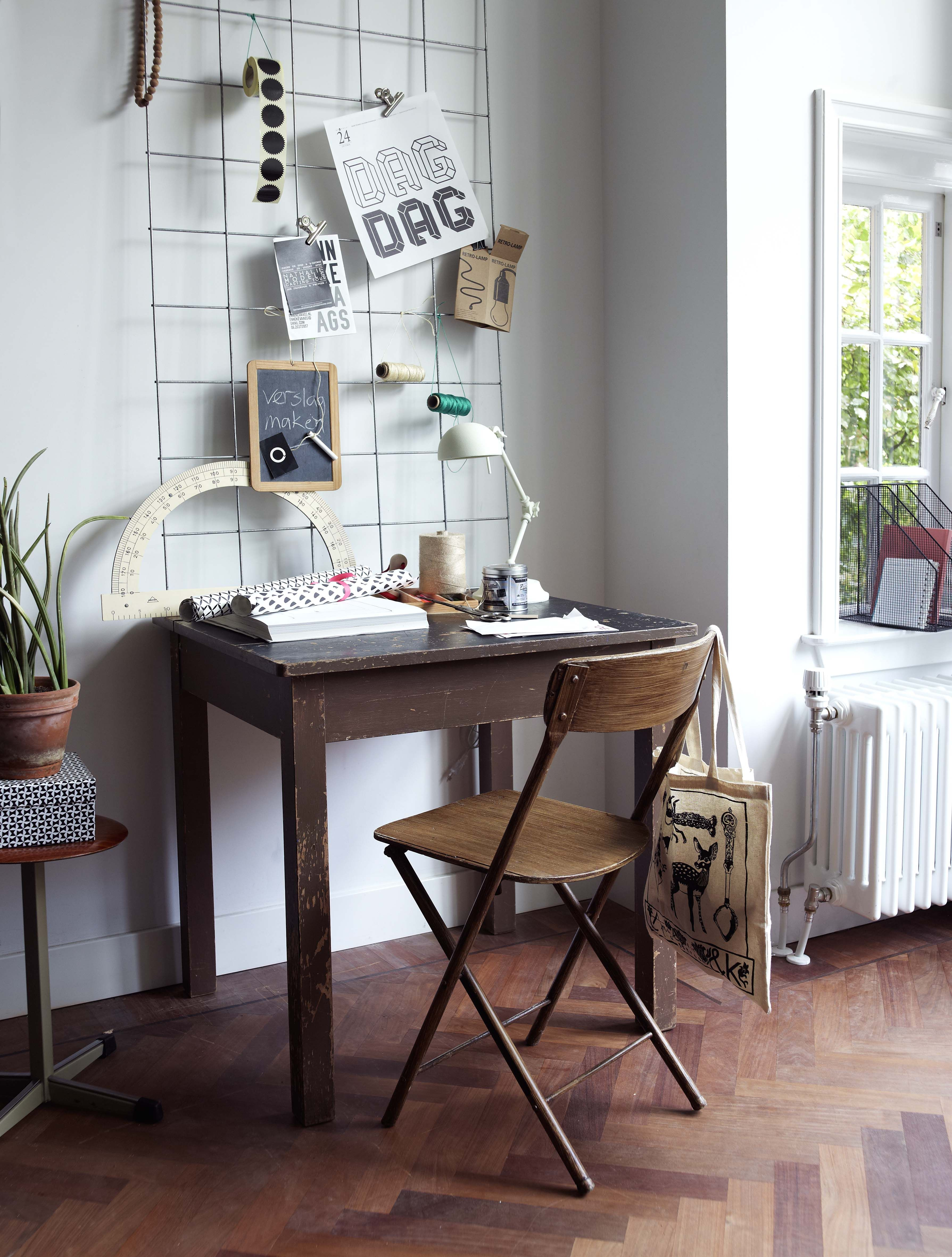 Wanddecoratie Kopen Karwei Thuis Diy Kantoor Aan Huis Decor Interieur Kantoor
