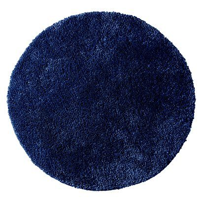 Room Essentials 174 Circle Bath Rug Room Essentials Rugs