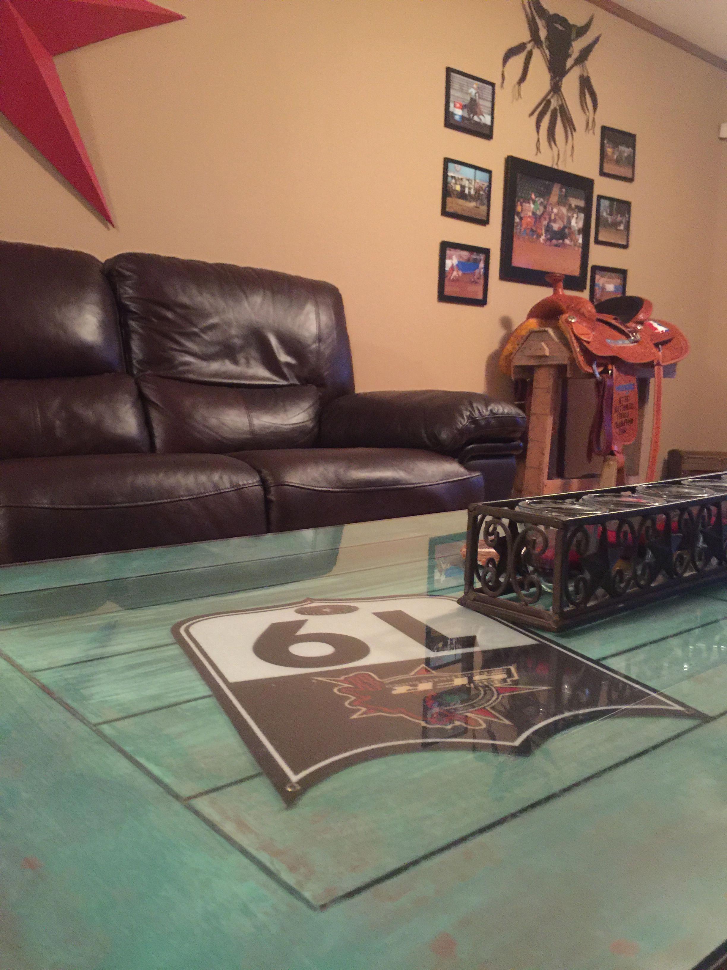 Living Room Interior Design Pdf: Food Safety Tips Pdf #FoodTipsForHealthyBody
