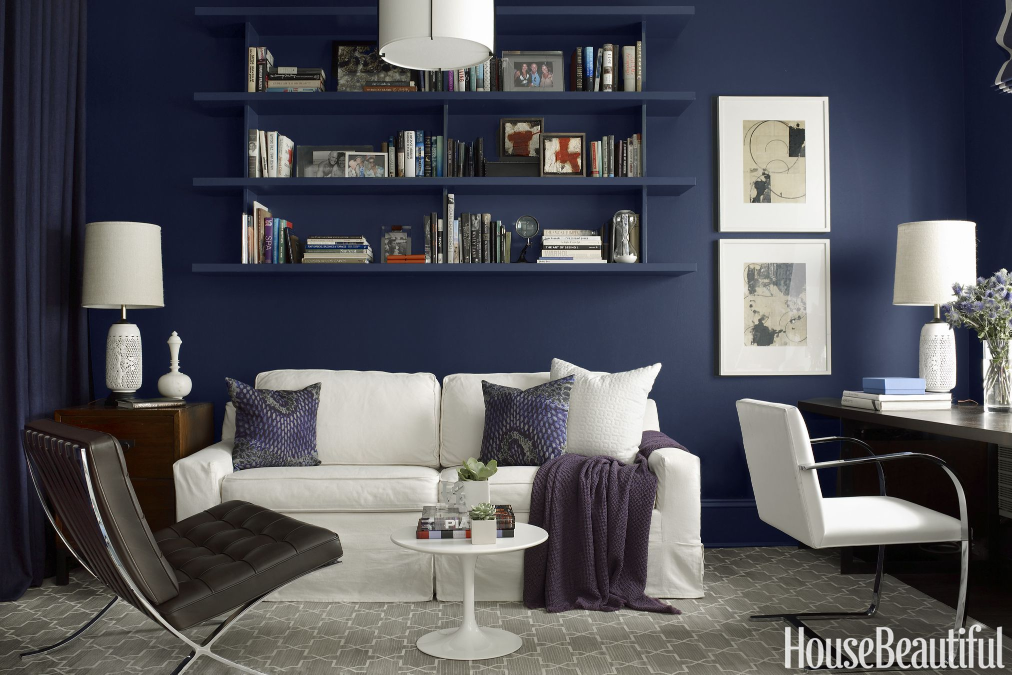 the 14 best neutral paint colors for any room in your home on best color to paint living room walls id=56367