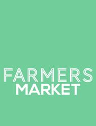 Logo Farmers Market Png 189 247 Pixels Farmers Market Logo Marketing Farmers Market