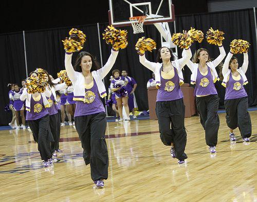 2013 11 05 Dc3 Dodge City Dance Team City Dance Dance Teams Dodge City
