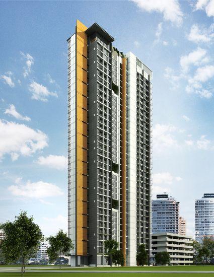 Condominium Google 検索 건축 아파트