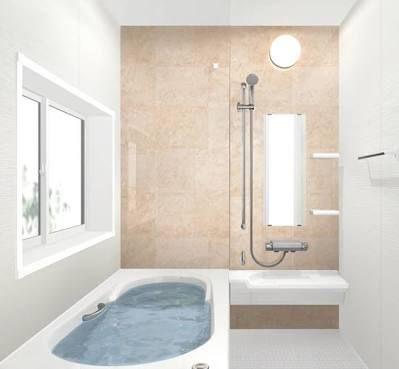 リクシル アライズ の画像検索結果 バスルーム アライズ リクシル お風呂