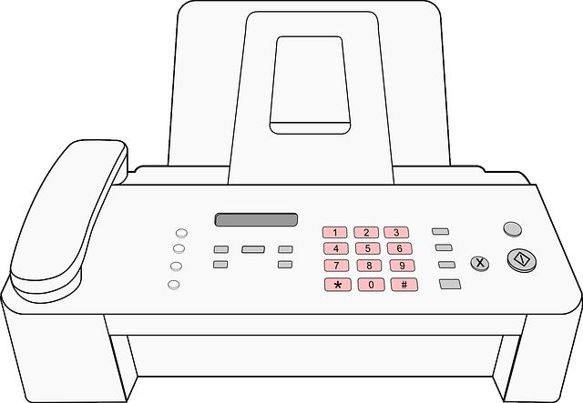 FUNCIONES DEL FAX EN LA ERA 2.0 Durante mucho tiempo fue el rey de la tecnología pero con la llegada de los dispositivos móviles y, fundamentalmente, de Internet, muchas empresas y usuarios lo han dejado de lado. Hablamos del fax, un invento destacado de las últimas décadas del siglo XX pero que para la mayoría de los mortales ha caído en desuso.  ¿Seguro? No del todo pues en la actualidad existen diversos sectores que continúan haciendo uso del fax y, sorprendentemente, de manera intensiva.