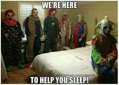 cc0806381cbc0c4ef47bb0b5d93310a1 image result for creepy free hugs picture halloween pinterest
