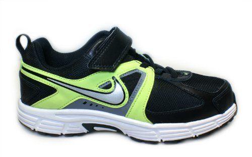 Nike Kids Dart 9 Pre-School Shoe (Size