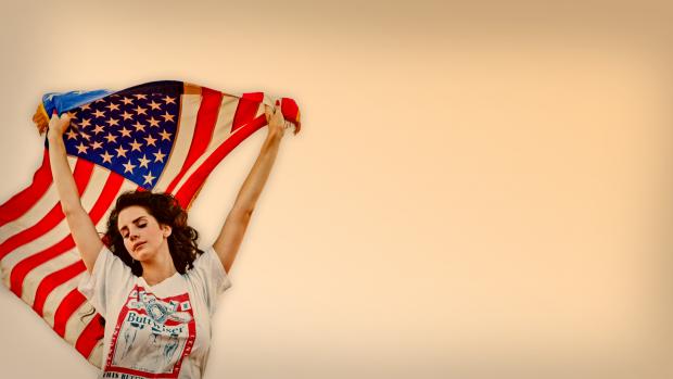 Lana Del Rey Wallpapers For Computer Lana Del Rey Lana Del Lana