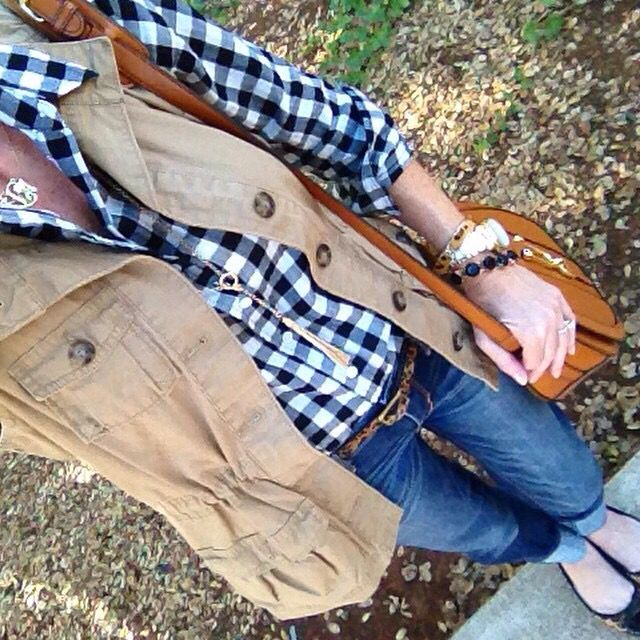 Pin by Diana MC on style utility vest Vest outfits
